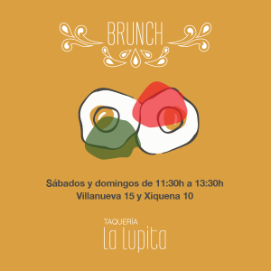 brunch web